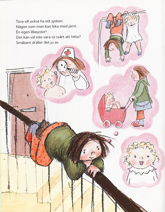 hopeless_sister_dreaming_in-_stairs